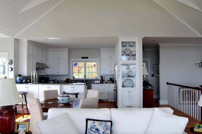 Cottage élégant en bord de mer-Whipple Callender Architects-05-1 Kindesign