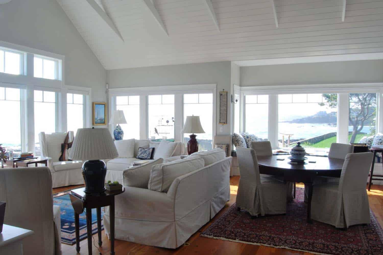 Cottage élégant en bord de mer-Whipple Callender Architects-04-1 Kindesign