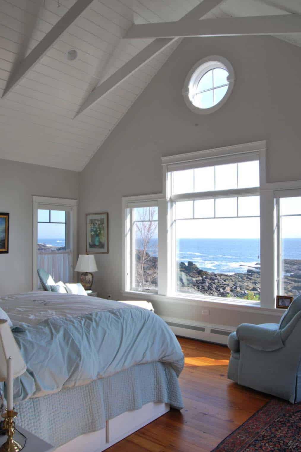 Cottage élégant en bord de mer-Whipple Callender Architects-08-1 Kindesign