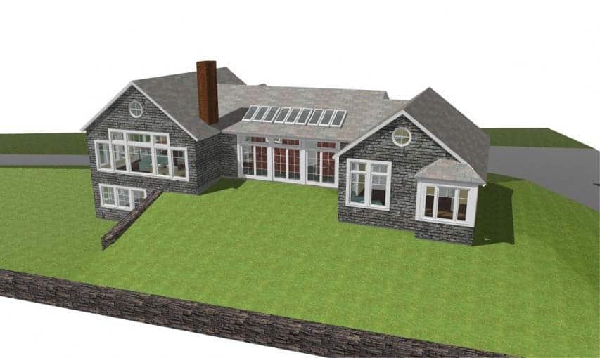 Cottage élégant en bord de mer-Whipple Callender Architects-10-1 Kindesign