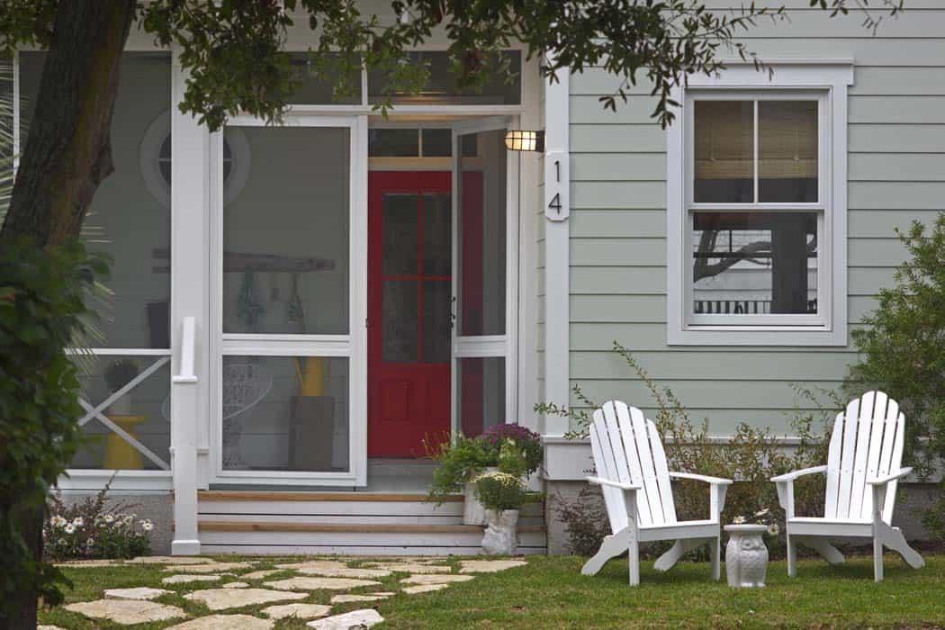 Tybee Beach House-Rethink Design Studio-02-1 Kind Design