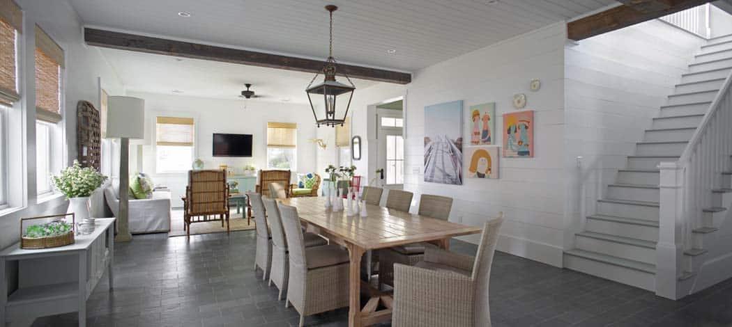 Tybee Beach House-Rethink Design Studio-04-1 Kind Design