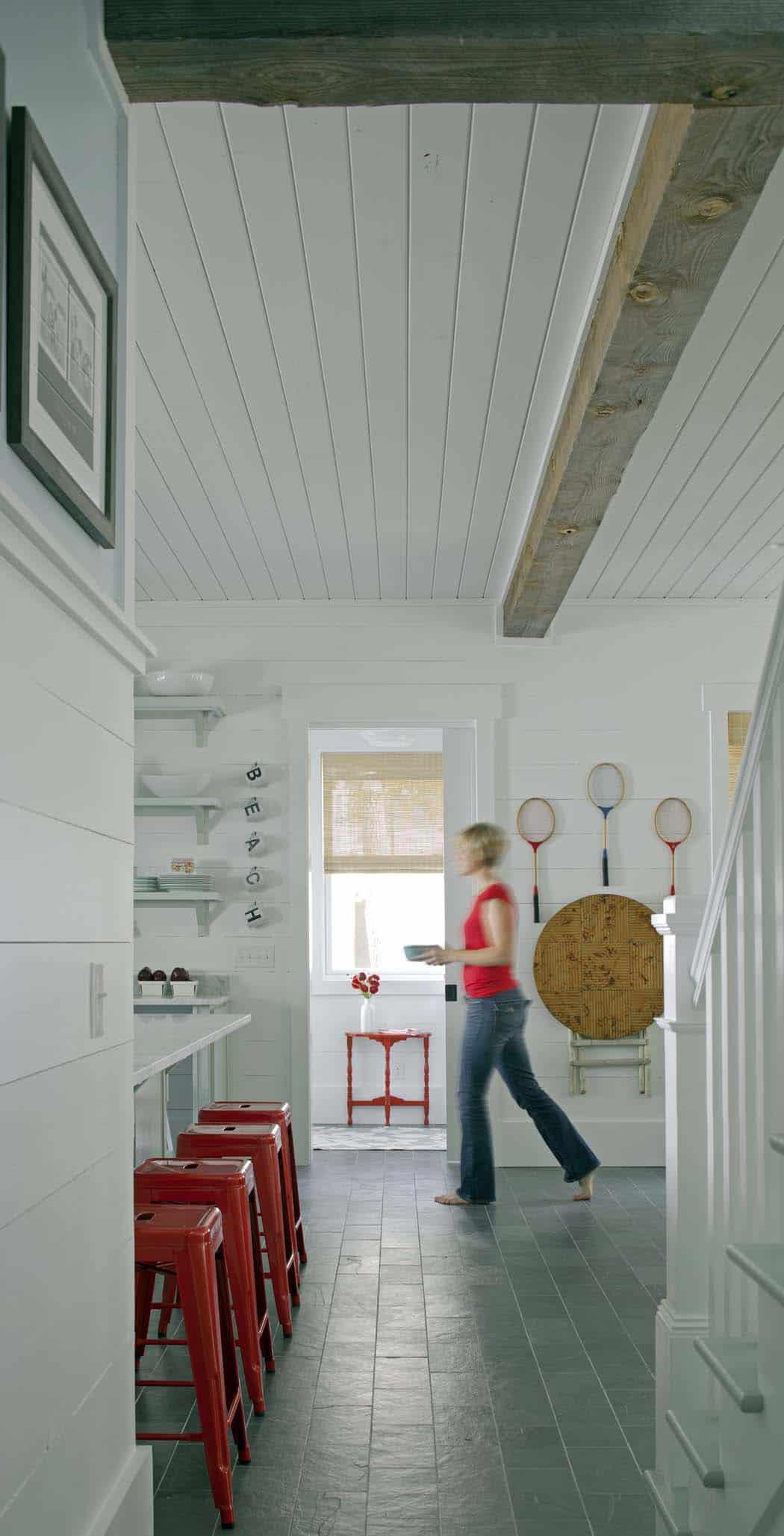 Tybee Beach House-Rethink Design Studio-05-1 Kind Design