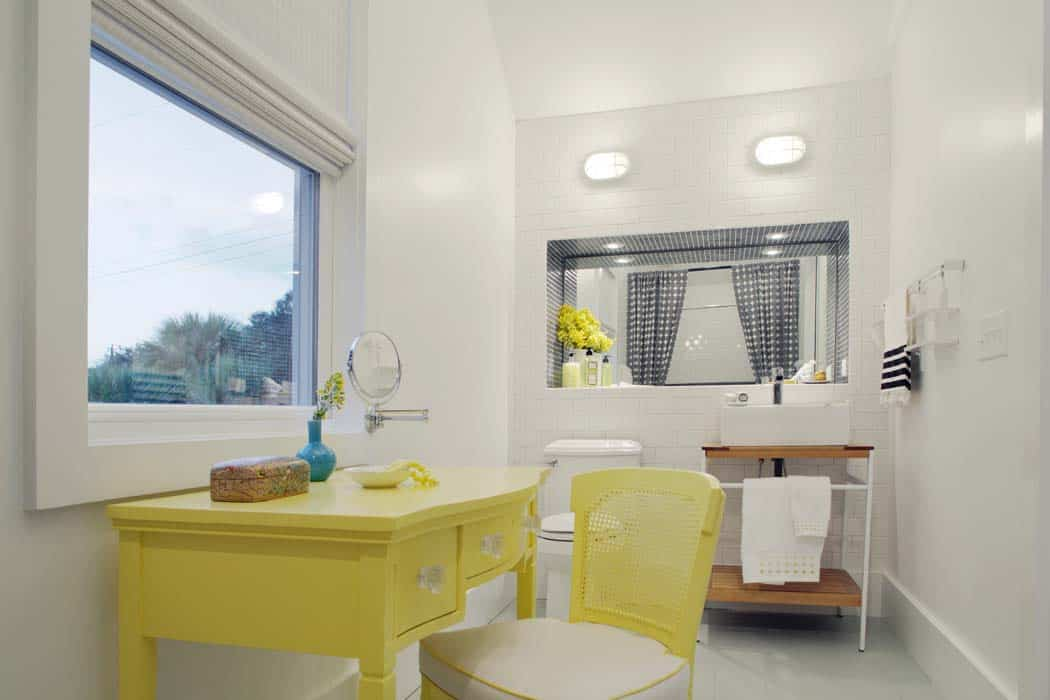 Tybee Beach House-Rethink Design Studio-09-1 Kind Design