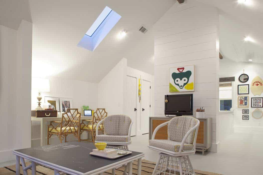 Tybee Beach House-Rethink Design Studio-13-1 Kind Design