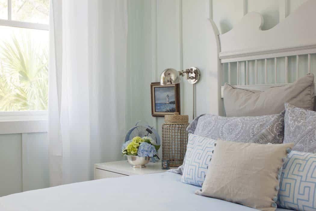 Tybee Beach House-Rethink Design Studio-15-1 Kind Design