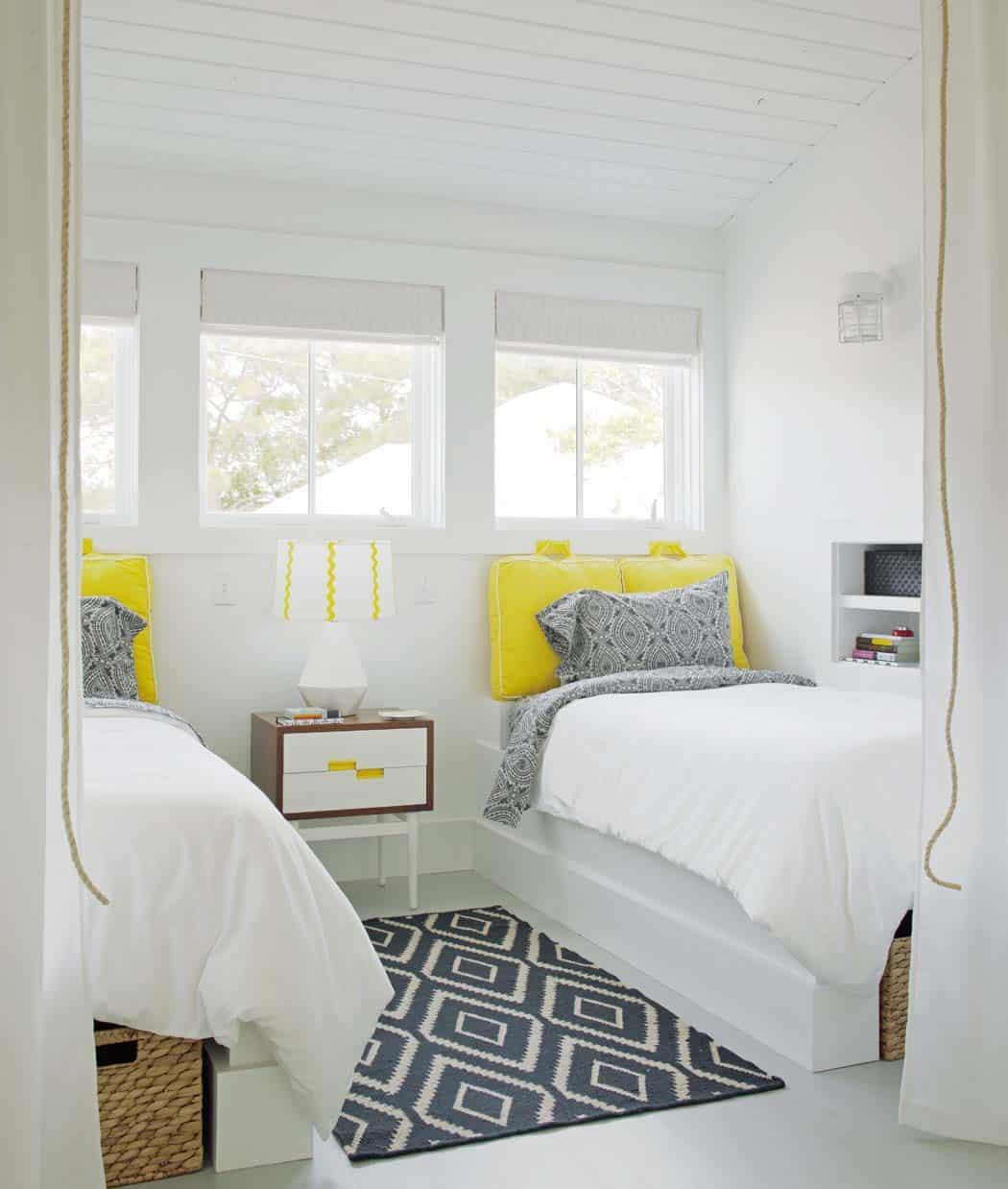 Tybee Beach House-Rethink Design Studio-12-1 Kind Design