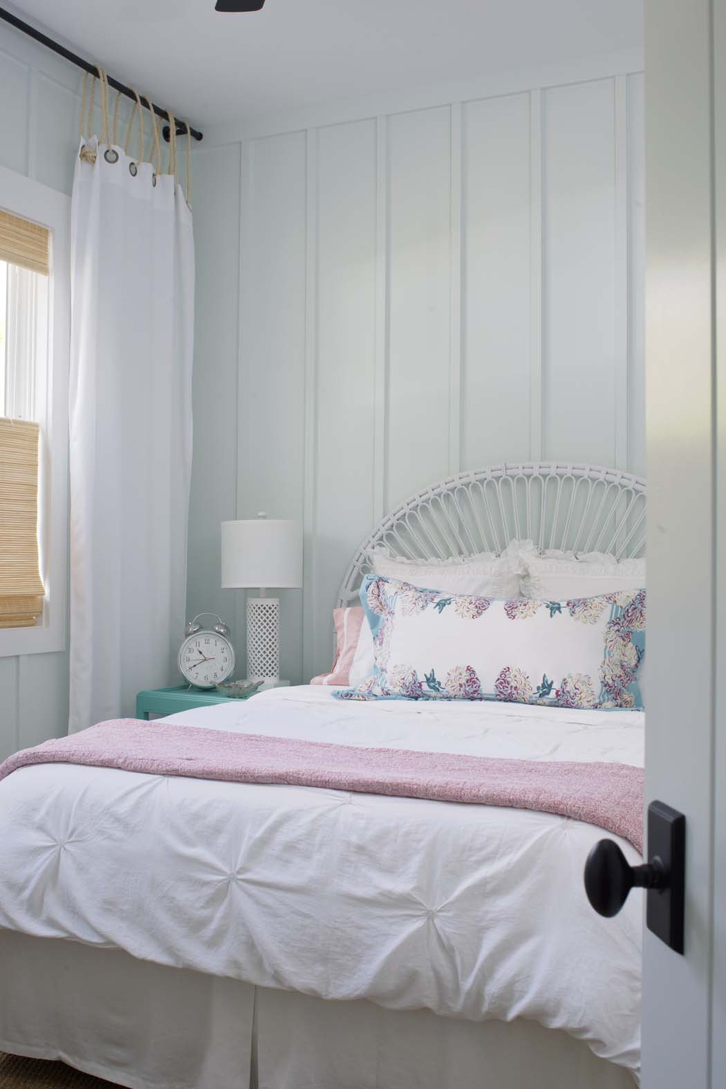 Tybee Beach House-Rethink Design Studio-19-1 Kind Design
