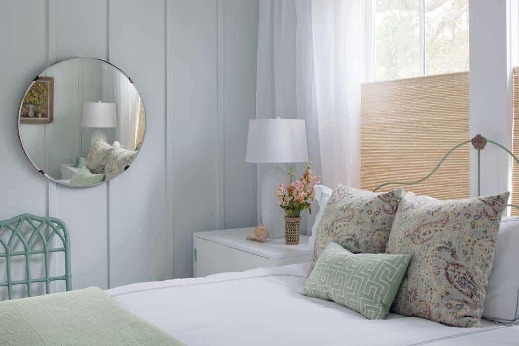Tybee Beach House-Rethink Design Studio-21-1 Kind Design