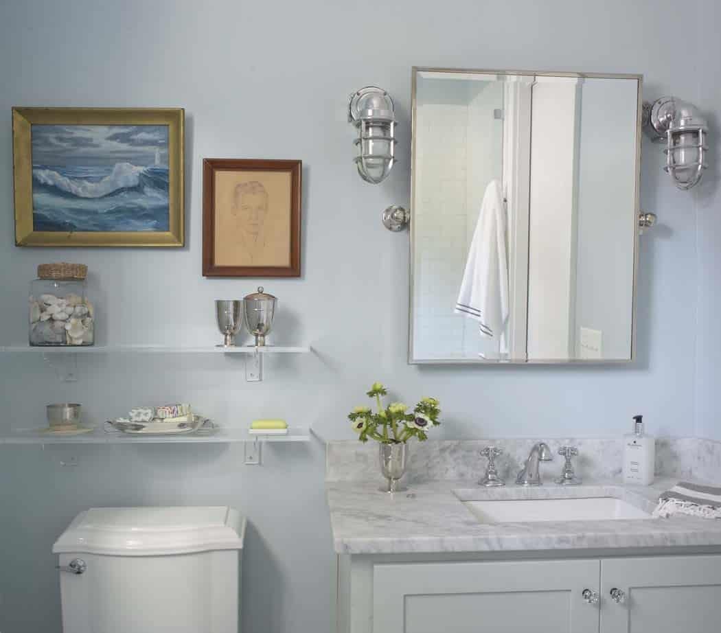 Tybee Beach House-Rethink Design Studio-22-1 Kind Design