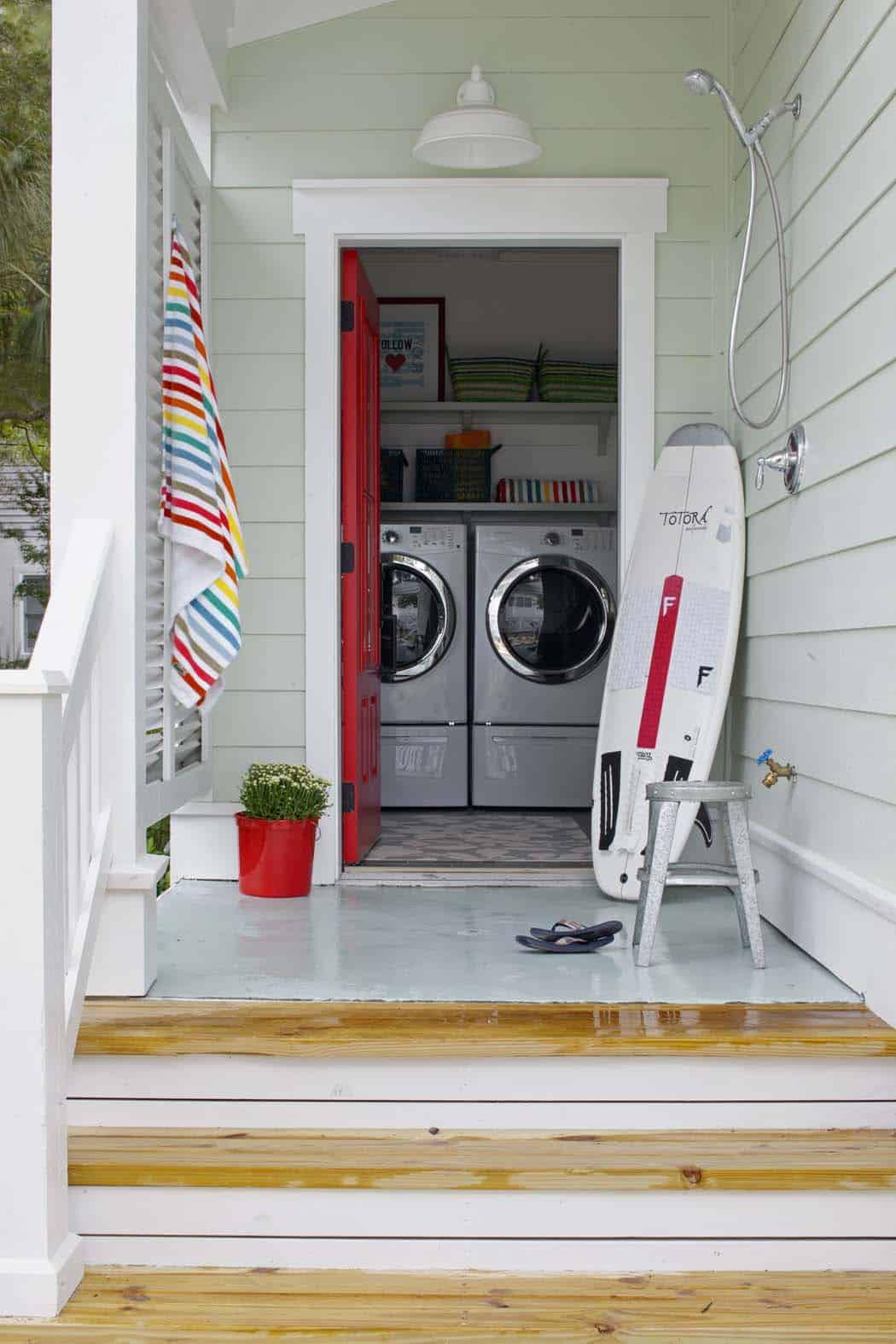 Tybee Beach House-Rethink Design Studio-24-1 Kind Design