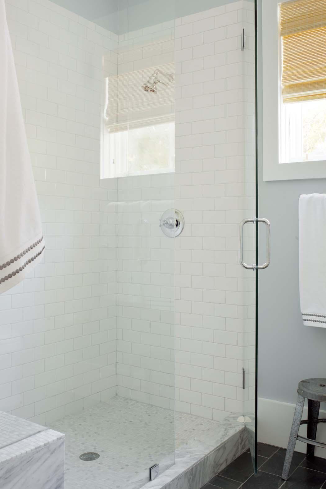 Tybee Beach House-Rethink Design Studio-23-1 Kind Design