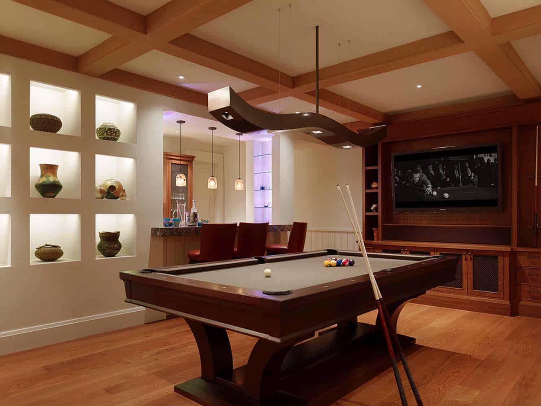 Maison de ranch contemporaine-Scavullo Design-14-1 Kindesign