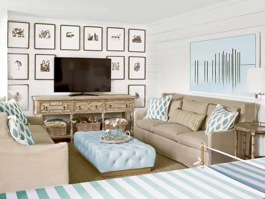Maison de plage colorée-Urban Grace Interiors-12-1 Kindesign