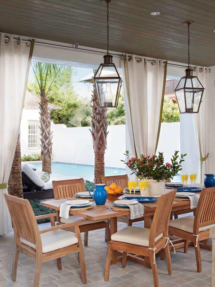 Maison de plage colorée-Urban Grace Interiors-17-1 Kindesign