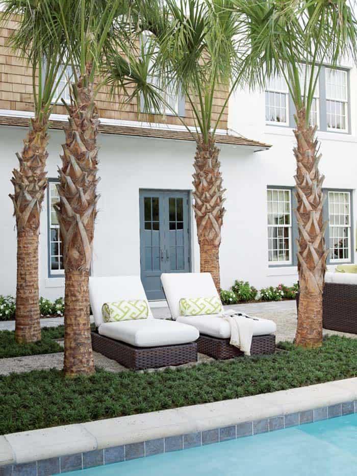 Maison de plage colorée-Urban Grace Interiors-15-1 Kindesign