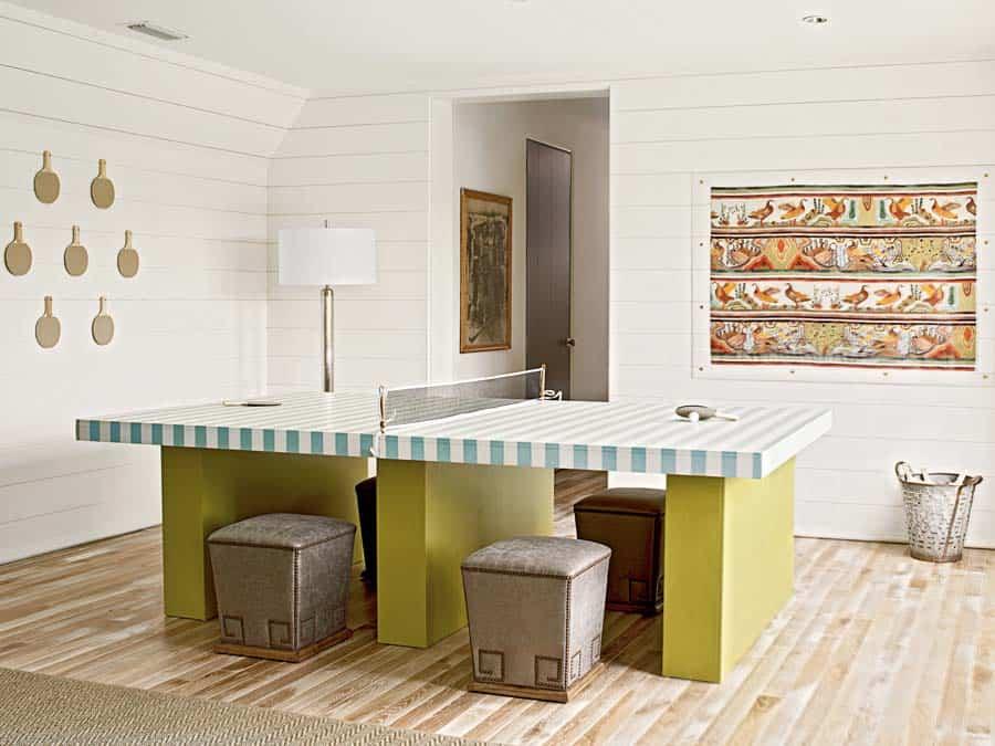 Maison de plage colorée-Urban Grace Interiors-13-1 Kindesign