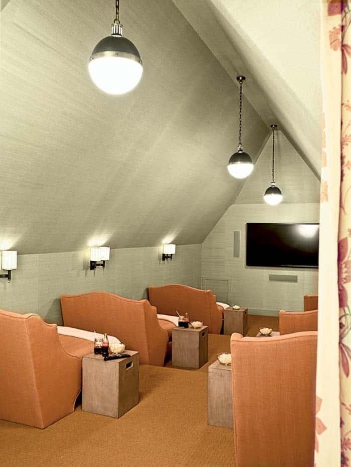 Maison de plage colorée-Urban Grace Interiors-14-1 Kindesign