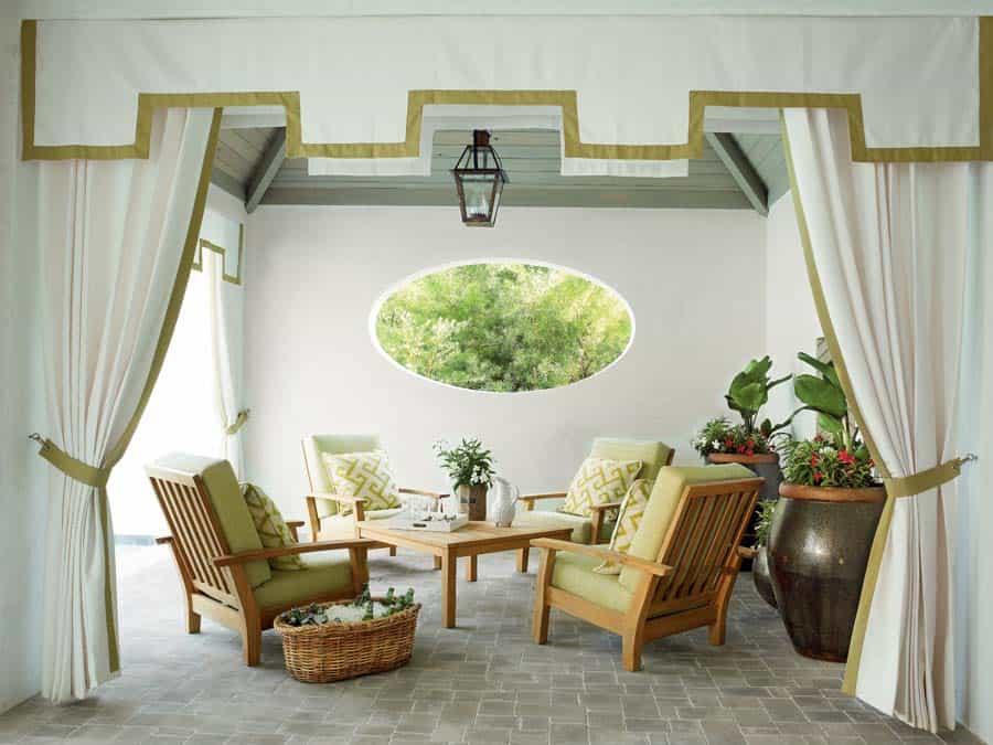 Maison de plage colorée-Urban Grace Interiors-20-1 Kindesign
