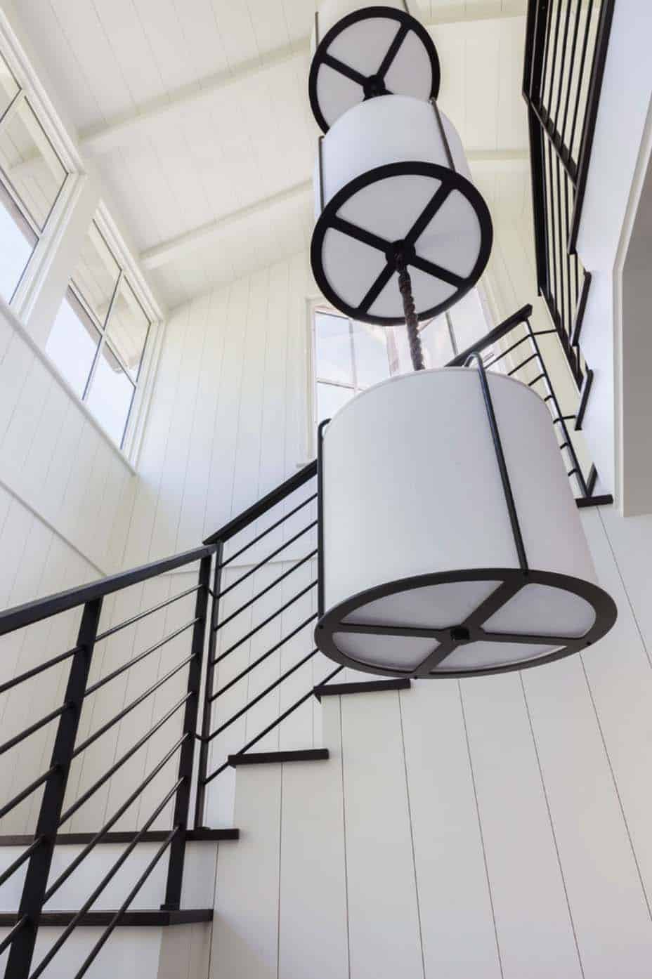 Style de ferme moderne-Arcanum Architecture-04-1 Kindesign