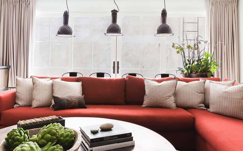 Style de ferme moderne-Arcanum Architecture-08-1 Kindesign