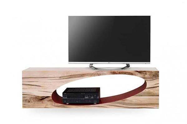 télévision Meubles
