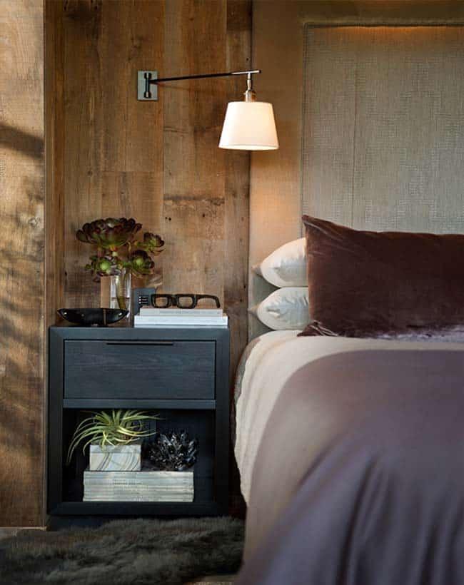 Maison de style ferme-Jennifer Robin Interiors-10-1 Kindesign