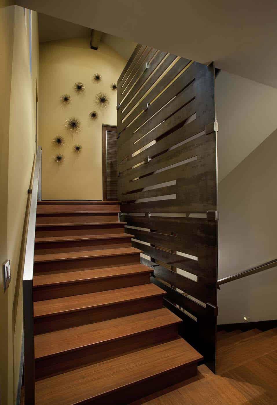 Architecture moderne de montagne-IMI Design-12-1 Kindesign