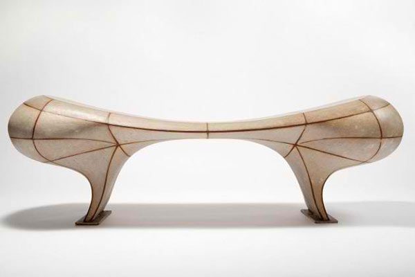 Studio de design letton