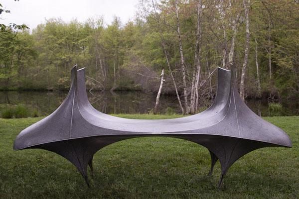 meubles de sculpture