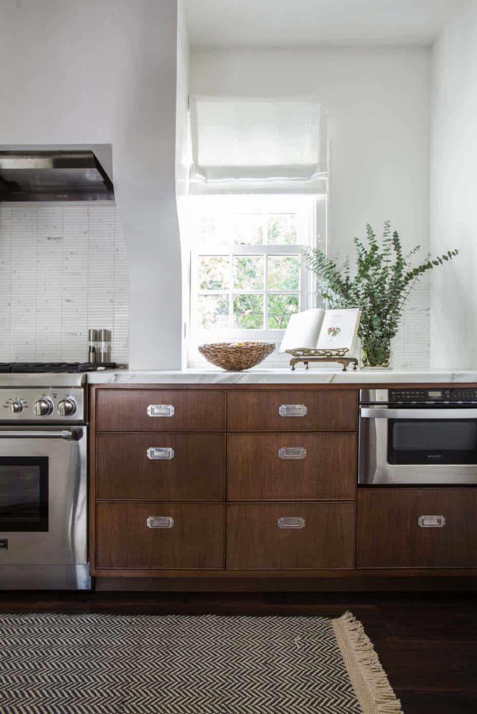 Maison d'hôtes de style cottage-Marie Flanigan Interiors-10-1 Kindesign