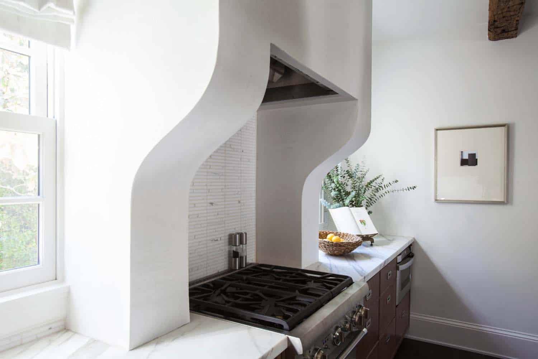 Maison d'hôtes de style cottage-Marie Flanigan Interiors-09-1 Kindesign