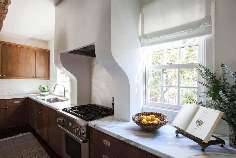 Maison d'hôtes de style cottage-Marie Flanigan Interiors-08-1 Kindesign