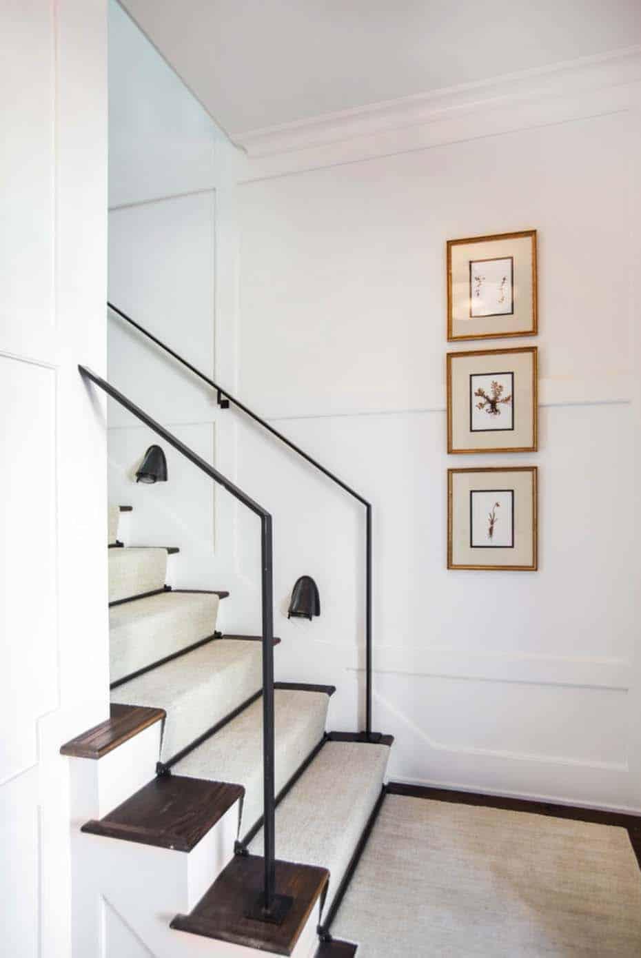 Maison d'hôtes de style cottage-Marie Flanigan Interiors-13-1 Kindesign