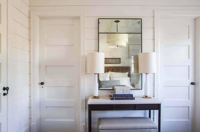 Maison d'hôtes de style cottage-Marie Flanigan Interiors-16-1 Kindesign