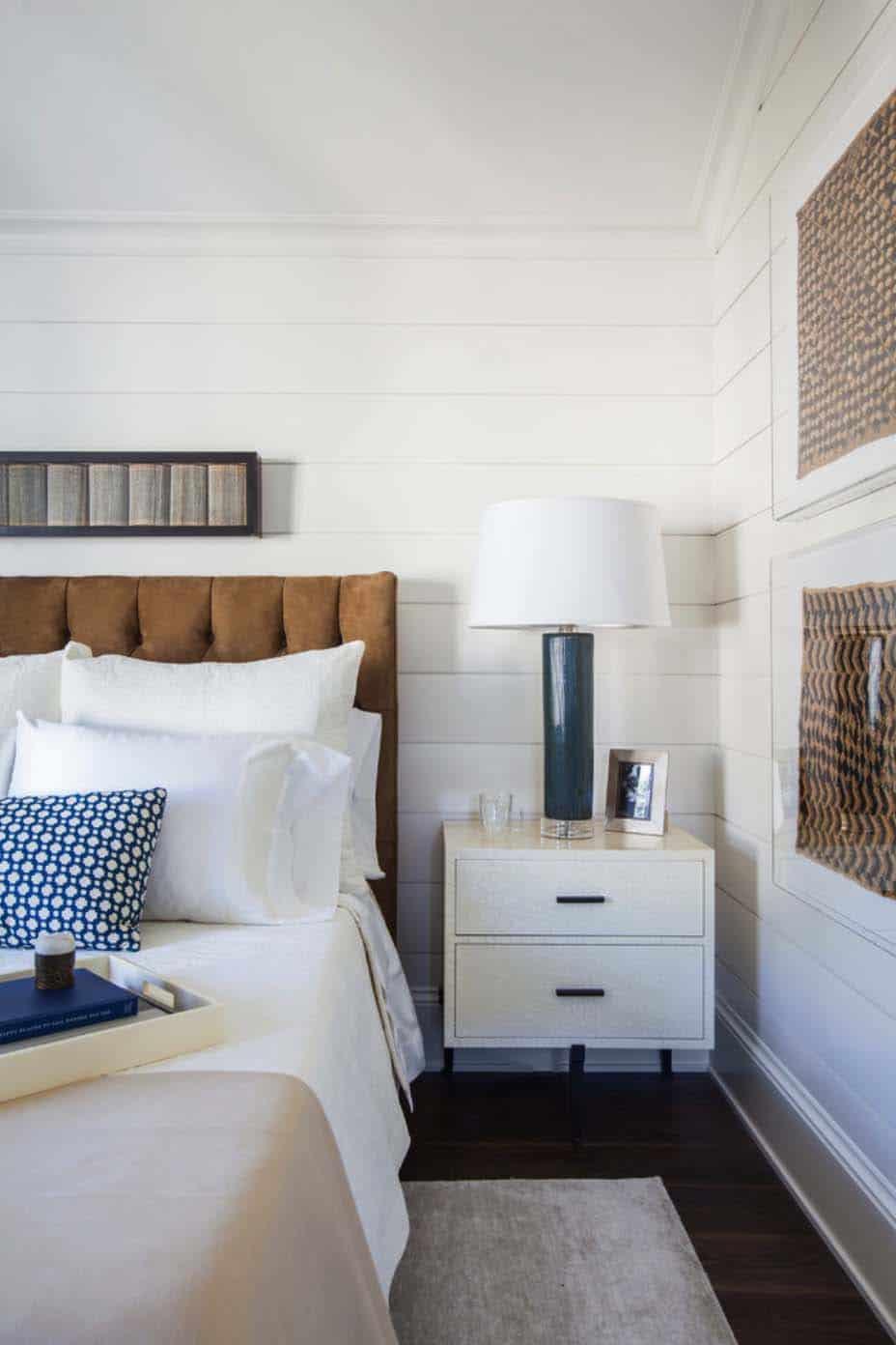 Maison d'hôtes de style cottage-Marie Flanigan Interiors-14-1 Kindesign