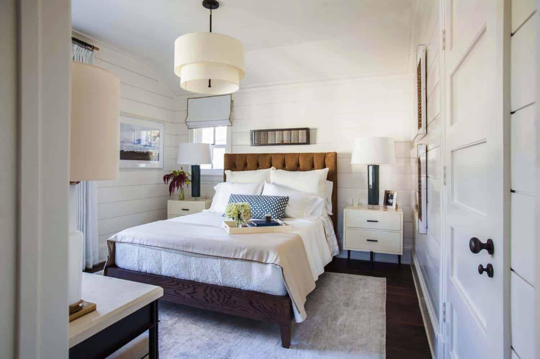 Maison d'hôtes de style cottage-Marie Flanigan Interiors-15-1 Kindesign