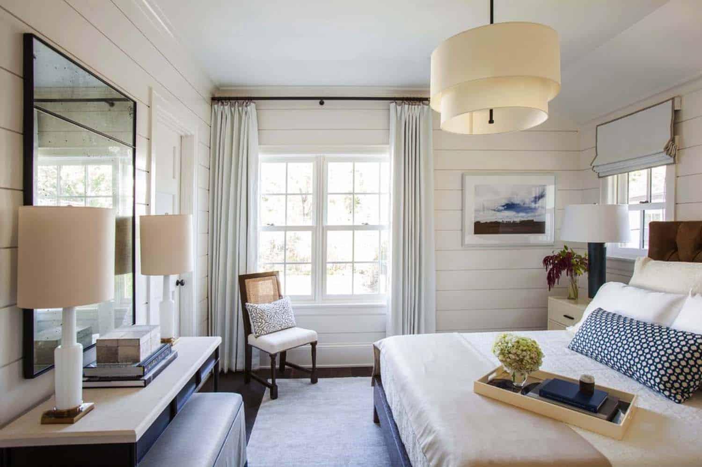 Maison d'hôtes de style cottage-Marie Flanigan Interiors-17-1 Kindesign