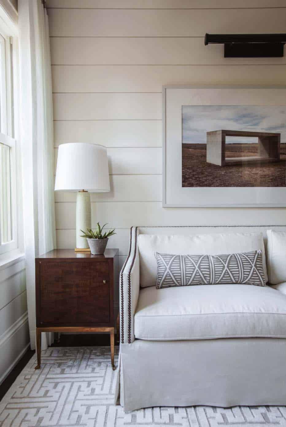 Maison d'hôtes de style cottage-Marie Flanigan Interiors-20-1 Kindesign