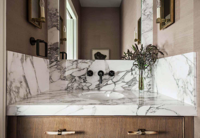 Maison d'hôtes de style cottage-Marie Flanigan Interiors-22-1 Kindesign