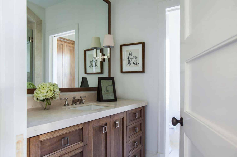 Maison d'hôtes de style cottage-Marie Flanigan Interiors-19-1 Kindesign