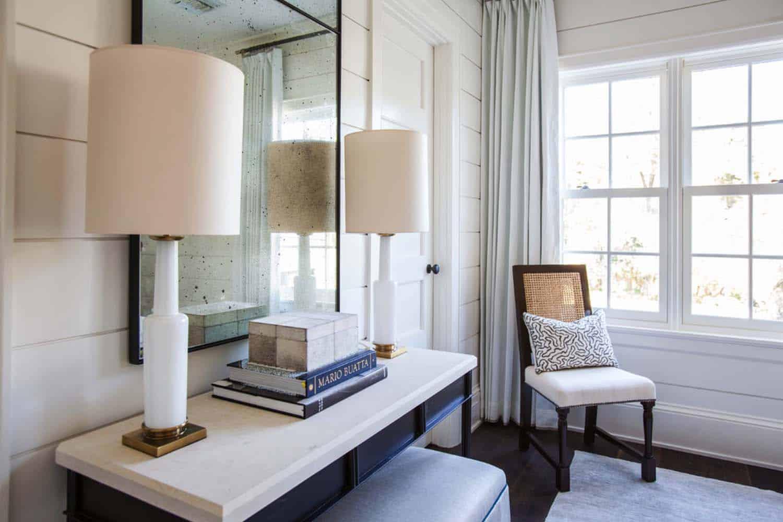 Maison d'hôtes de style cottage-Marie Flanigan Interiors-18-1 Kindesign