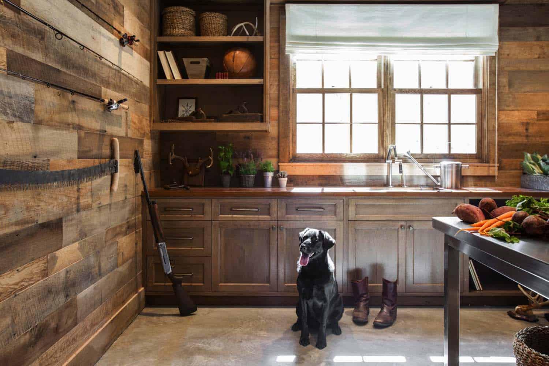 Maison d'hôtes de style cottage-Marie Flanigan Interiors-23-1 Kindesign