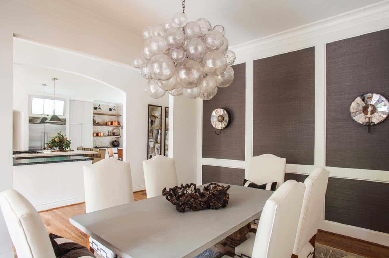Maison de style méditerranéen-Marie Flanigan Interiors-06-1 Kindesign