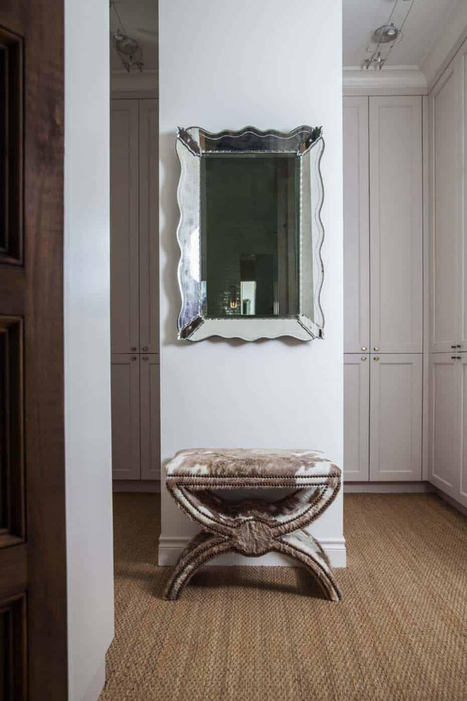 Maison de style méditerranéen-Marie Flanigan Interiors-21-1 Kindesign