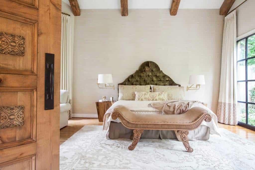 Maison de style méditerranéen-Marie Flanigan Interiors-13-1 Kindesign