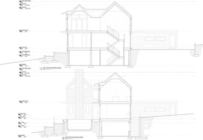 BergDesign Architecture