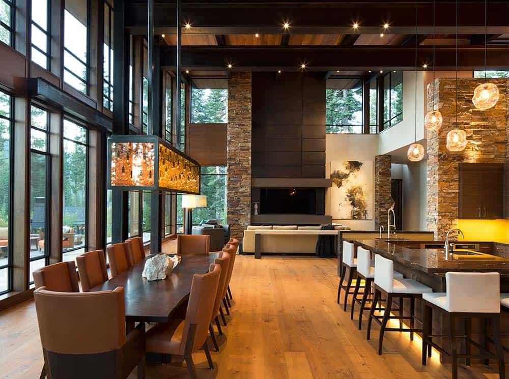 montagne-moderne-home-ward-jeunes-architectes-05-1-kindesign