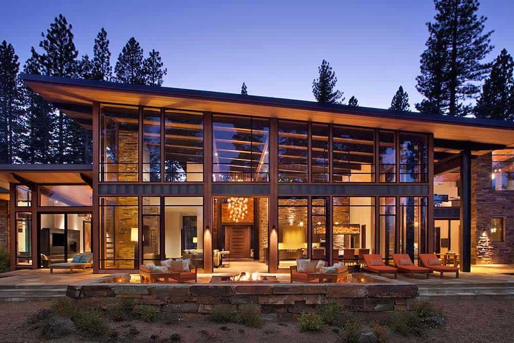 montagne-moderne-home-ward-jeunes-architectes-02-1-kindesign