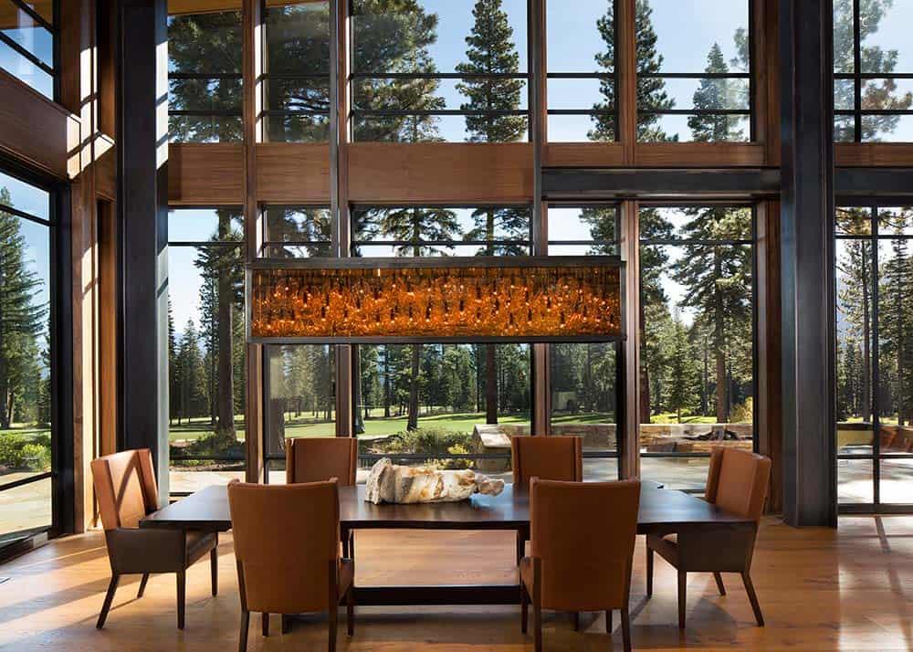 montagne-moderne-home-ward-jeunes-architectes-06-1-kindesign